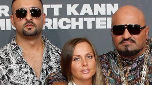 Gangsta-Rapper Xatar: Das sagt er zur ECHO-Abschaffung!