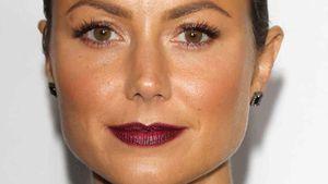 Stacy Keibler: Geschockt von Georges Verlobung