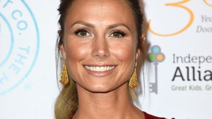 Stacy Keibler: George Clooney war nicht Mr. Right