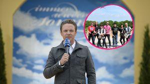 Song gecovert: Stefan Mross hat Ärger mit deutscher Band
