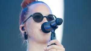 Ohne krasse Show: So überzeugt Stefanie Heinzmanns Tour