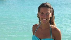 """Nach Schwangerschaft: """"Hot Banditoz""""-Star nahm 15 Kilo ab"""