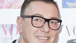 """Dolce & Gabbana""-Skandal: Stars beziehen Stellung"