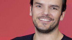 TV Total PokerStars: Steffen Henssler ist Champion