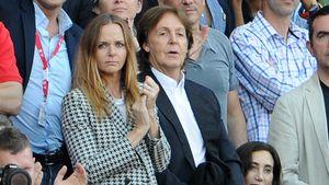 Paul McCartney: Ex-Beatle bringt sein 17. Soloalbum heraus