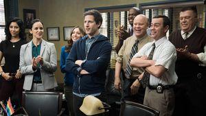 Neue Serienkracher: Das sind die Netflix-Starts im September