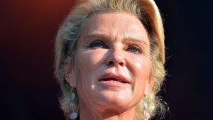 Stephanie Gräfin von Pfuel trauert: Ihr Sohn (26) ist tot