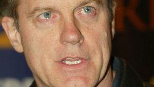 Stephen Collins: Scheidungs-Schlacht geht weiter!