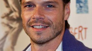 Nach Turmsprung-Unfall: So geht es Ex-AWZ-Star Stephen Dürr