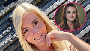 Stephie vermutete nach Bachelor-Exit: Mimi wird verlieren!