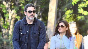Nach Trennung: Jenna Dewan mit neuem Freund in Disneyland