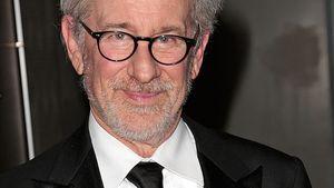 Steven Spielberg wird Chef der Cannes-Jury