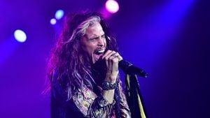 Aerosmith-Sänger Steven Tyler hilft missbrauchten Mädchen