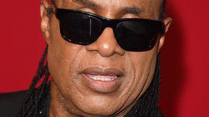 Wilde Fan-Theorien: Ist Stevie Wonder gar nicht erblindet?