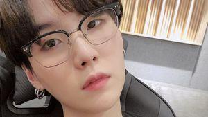 Karriere auf Eis gelegt? BTS-Mitglied Suga wurde operiert!