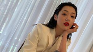 Tote K-Pop-Sängerin Sulli: Polizei schließt einen Mord aus
