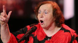 Supertalent: Deshalb darf talentfreie Heidi weiter