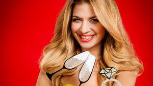 Ex-GZSZ-Susan Sideropoulos: Neue Hochzeits-Show bei RTL II!