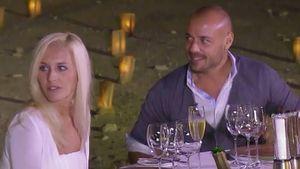 Der Bachelor: Geht es ohne Susi ins Finale?
