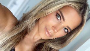 Altern in der Öffentlichkeit: Sylvie Meis spürt Beauty-Druck