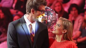 Zoff hinter RTL-Kulissen? Nun äußern sich Sylvie & Daniel!