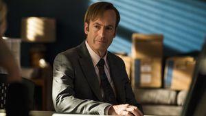 """""""Better Call Saul"""": Erste Details zur 4. Staffel enthüllt!"""