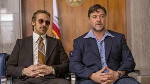 "Ryan Gosling ermittelt: 1. Trailer zu ""The Nice Guys"""
