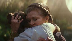 """Rekord-Dauer: Neuer """"Star Wars""""-Film ist längster der Saga!"""