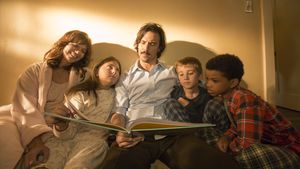 "Fan-Hammer: Vierte Staffel von ""This Is Us"" bald im Free-TV"