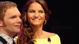 Take Me Out: Findet Katja Runiello hier ihr Glück?
