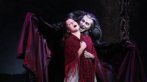 Achtung bissig! Tanz der Vampire feiert Premiere!
