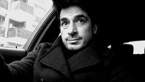 Tayfun Baydar, Schauspieler