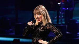 TayTay auf dem Handy: Taylor Swift bringt App raus