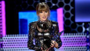 """""""Geht wählen!"""": Taylor Swift wird bei AMAs wieder politisch"""