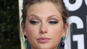 Taylor Swift: Kein Musiker hat 2019 so viel verdient wie sie