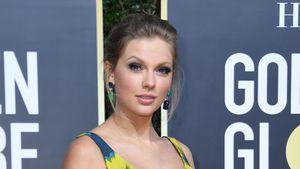 Taylor Swift und Co.: Diese Stars performen bei den Grammys!