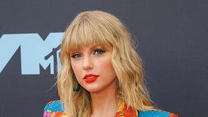 Die Fans spekulieren: Ist Taylor Swift etwa schwanger?