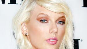 Hände hoch für Taylor Swift: Für sie überfiel er eine Bank