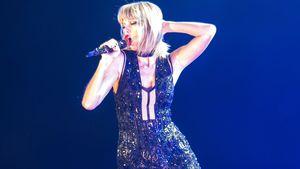 "Arme Taylor Swift: Nächste Lyrics-Klage für ""Shake it off""!"
