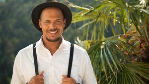 """Temptation Island V.I.P""-Martins sauer über TV-Darstellung"