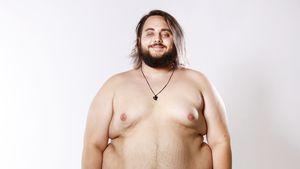 """""""Biggest Loser""""-Christos: Gewicht bringt Eltern zum Weinen"""