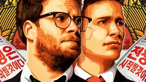 "Nach Drohung: ""The Interview"" spielt Millionen ein"