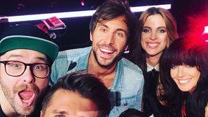 """1. türkischer Auftritt: """"The Voice Kids""""-Melisa kommt weiter"""
