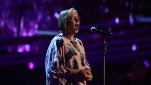"""""""The Voice Senior"""" 2019: Diese Rentnerin holt sich den Sieg!"""