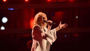 "Mega-Auftakt: ""The Voice Senior""-Eva flasht mit Celine Dion"