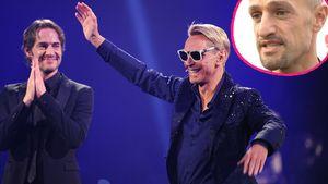 GNTM-Jury-Aus: Waren Thomas & Wolfgang zu langweilig?