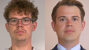 "Dumm gelaufen! RTL-""Undercover Boss"" wird am 1. Tag enttarnt"