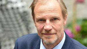 Nach Krebs-Befund: Thorsten Nindel geht es besser
