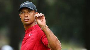 Ex-Geliebte von Tiger Woods spricht offen über ihre Affäre!