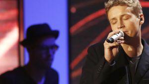 Mitten im Konzert: Tim Bendzko bricht alles ab